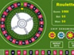 Игровые автоматы резидент бесплатно