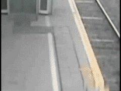 На секунду быстрее смерти