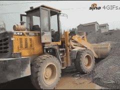 В Китае работают с рождения