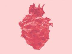 Кристаллическое сердце