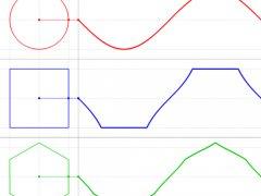 Геометрические движения