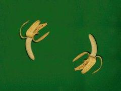 Круговорот бананов