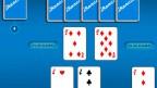 флеш игры онлайн карточные
