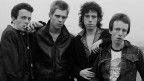 Клипы The Clash