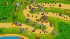Игры онлайн защита королевства 2 новые рубежи война онлайн стратегия