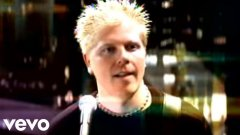 The Offspring - Want You Bad