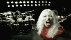 Arch Enemy - Nemesis