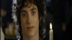 Jizz In My Pants: Lord of the Rings Edition