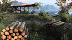 The Vanishing of Ethan Carter - Trailer GC 2014