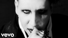 Marilyn Manson - The Mephistopheles of Los Angeles