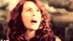Within Temptation feat. Dave Pirner - Whole World Is Watching