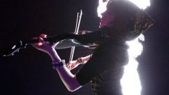 Lindsey Stirling - My Immortal
