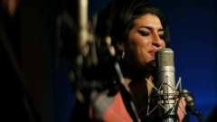 Amy Winehouse - Body and Soul (with Tony Bennett)