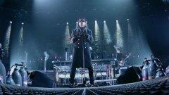 Eisbrecher volle kraft voraus (concert footage) видео на dovga.