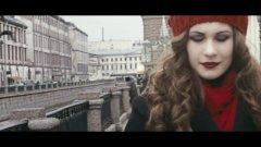 Eisbrecher volle kraft voraus (concert footage) video on dovga.
