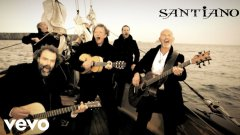 santiano frei wie der wind