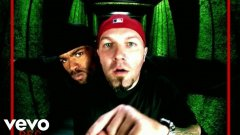 Limp Bizkit - N 2 Gether Now