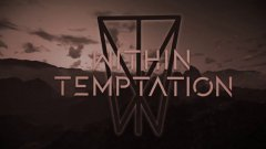 Within Temptation - Raise Your Banner