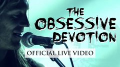 Epica - The Obsessive Devotion