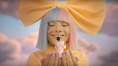 Sia - No New Friends (feat. Sia, Diplo, and Labrinth)