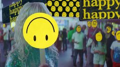Paramore - Fake Happy