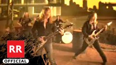 Megadeth - Never Walk Alone... A Call to Arms