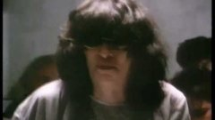 Ramones - Psycho Therapy