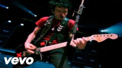 Sum 41 - Baby, You Don't Wanna Know