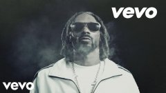Snoop Lion feat. Miley Cyrus - Ashtrays and Heartbreaks
