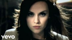 Amy Macdonald - Don't Tell MeThat It's Over
