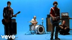 Weezer - Undone – The Sweater Song