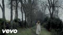 Taylor Swift - Safe & Sound