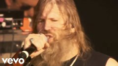 Amon Amarth - Raise Your Horns